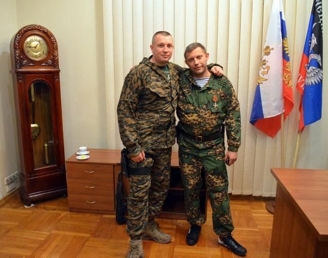 жилин-захарченко