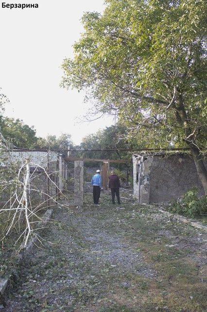 Новости происшествие челябинск 31 канал