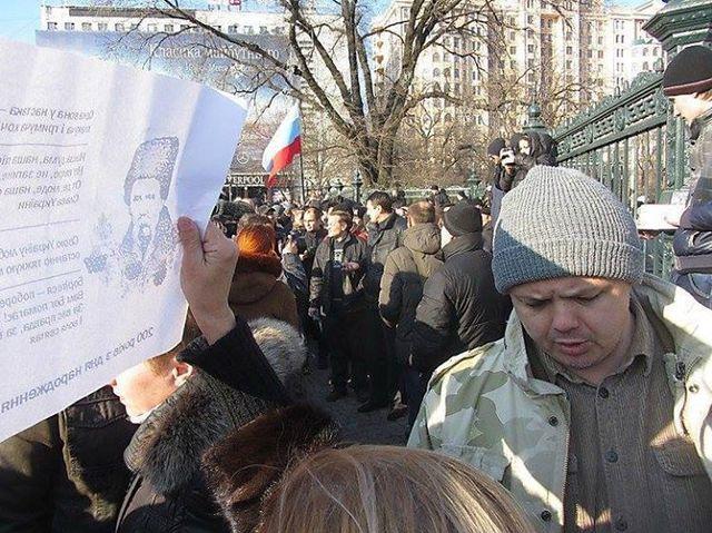 Ні консул, ні посол із затриманими в Грузії українцями не зустрічалися. Їх просто кинули, - Семенченко - Цензор.НЕТ 6384