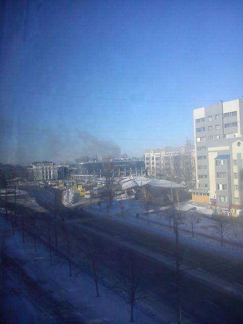 За сутки ранен один военнослужащий, погибших нет: после полуночи не зафиксировано ни одного обстрела позиций украинской армии, - спикер АТО - Цензор.НЕТ 5236