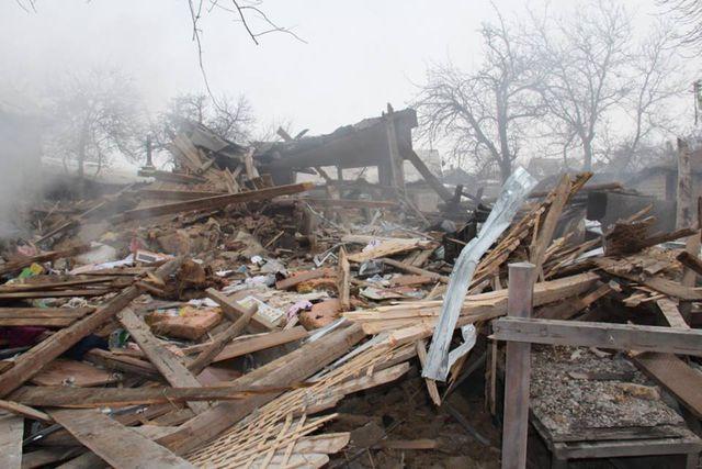 Новости на украине в мариуполе сегодня видео