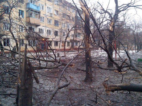 Ненецкий автономный округ новости сегодня