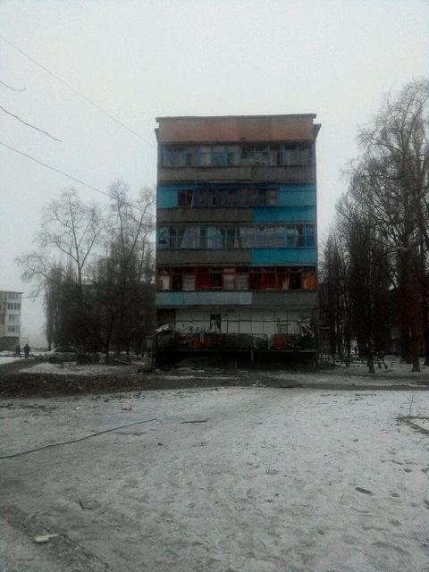 Новости за последние сутки в крымске на