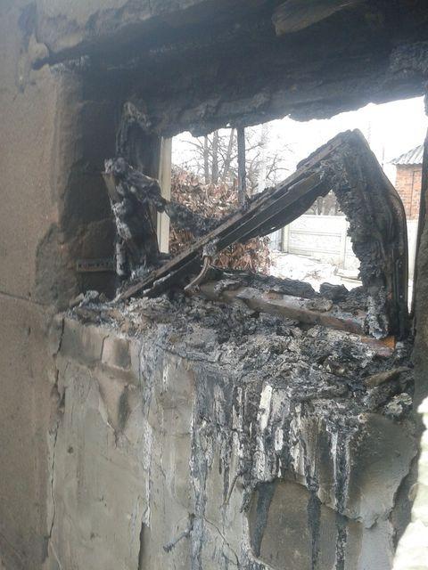 Смотреть видео война в луганске и донецке