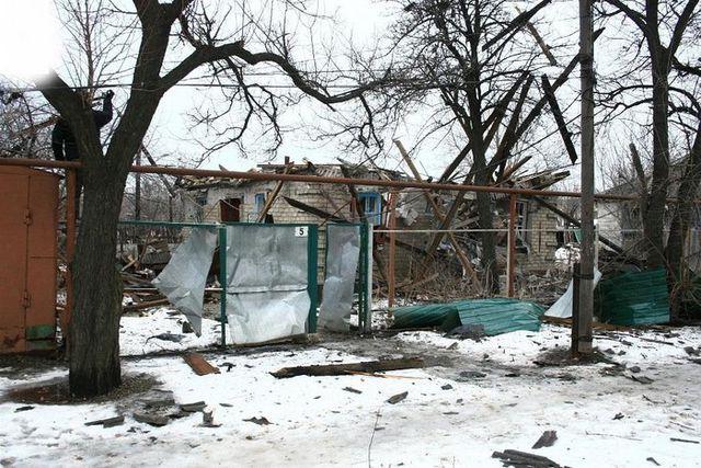 знакомства кировск луганской области