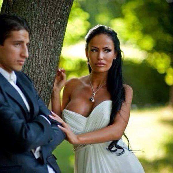 фото жены бесплатно