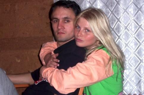 Порно актриса с мужем в порно фото 193-744
