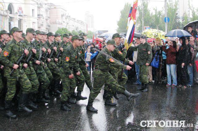 Новости рязанской области шиловского района рязанской области