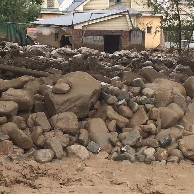 Новости города кривого рога украина