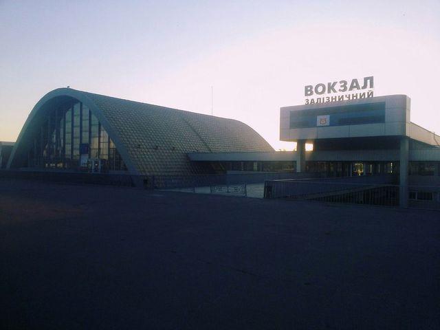 http://www.segodnya.ua/img/gallery/6359/98/642886_main.jpg