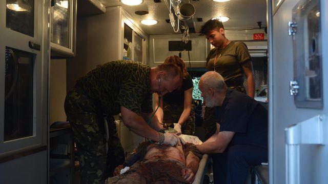 Поликлиника 2 нововятский район педиатр