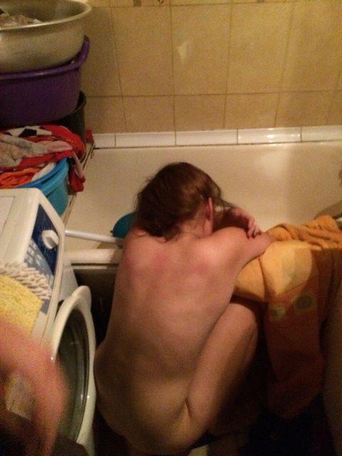Порно кастинги в России: интервью и секс с будущими ...