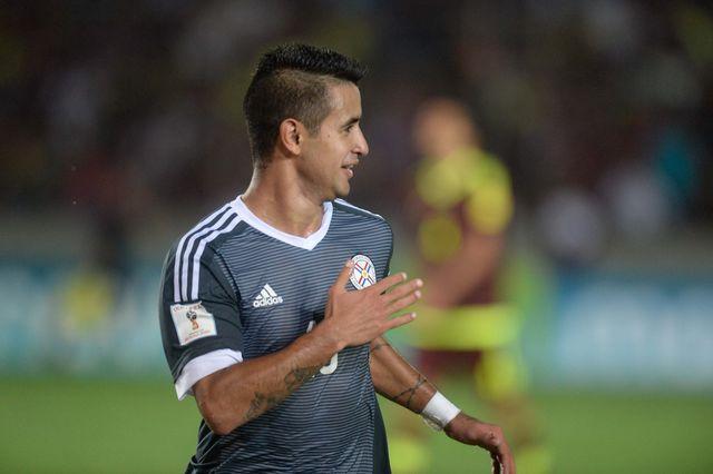 Ярмоленко забил два мяча. «Динамо» разгромило «Зирку»