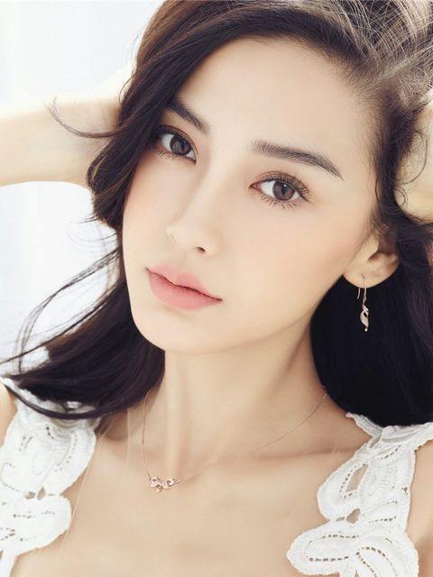 Актриса лиа маджик фото 183-674