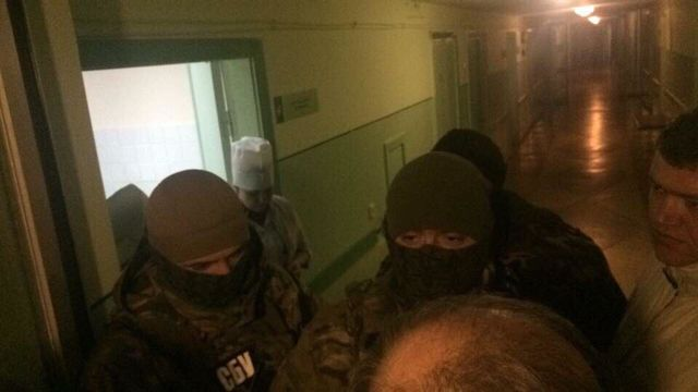 Поликлиника 1 тольятти расписание врачей