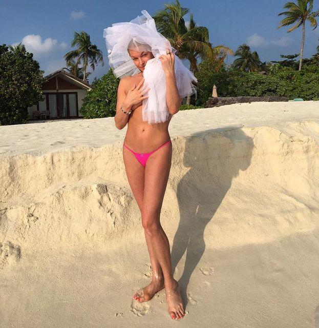 Фото голые балерины на отдыхе фото 223-757