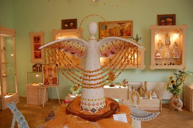 Image result for музей янтаря ровно