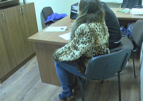 фото проституток до 20 лет