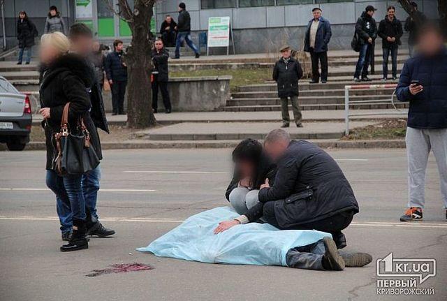 Новости омска и омской области погода в омске