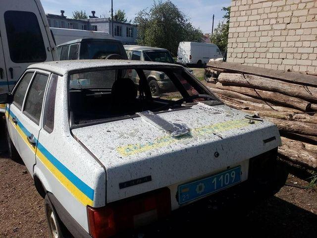 Полиция харьков официальный сайт - e67