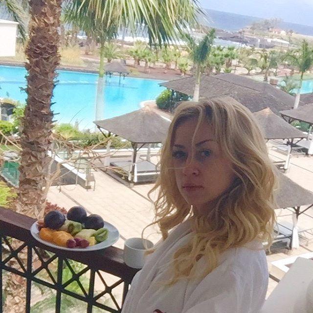 Валевская фото голая и в купальнике фото 242-884