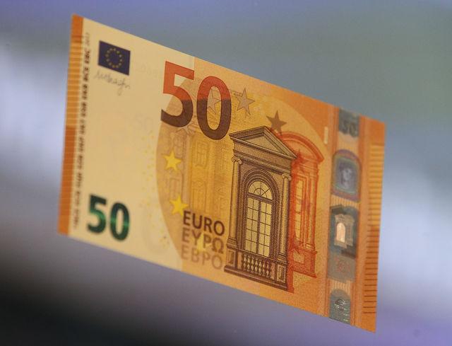 50 євро в гривнах проба на серебре 925 фото