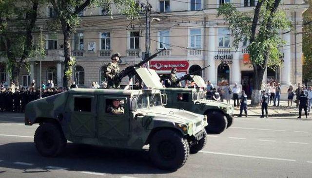 Как вКишиневе будут праздновать главный праздник страны— Программа