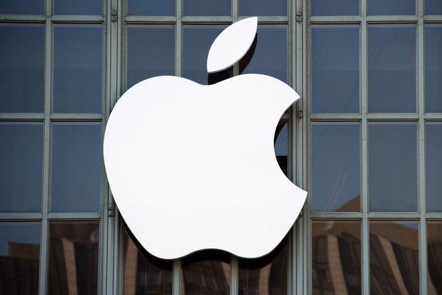 Apple Iphone 7: чего следует ожидать