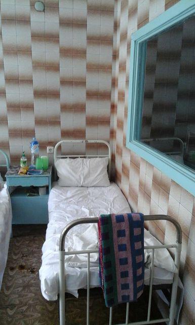 Больница скорой медицинской помощи приемное отделение телефон