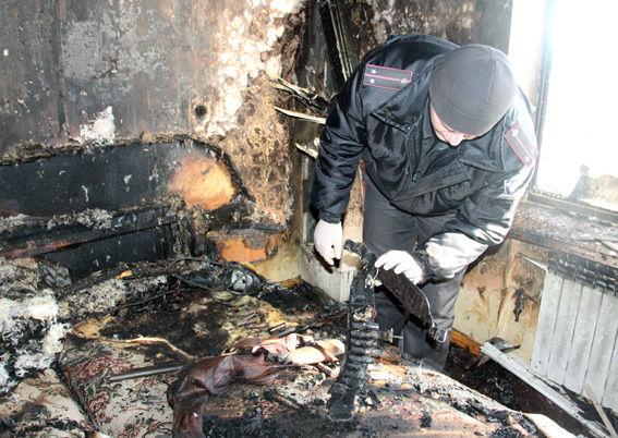 Взрыв вЖитомире: мужчина пытался распилить сейф сбоеприпасами