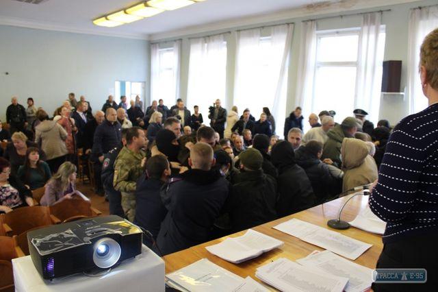 ВАнаньеве избит депутат райсовета отОппозиционного блока Николай Балаган