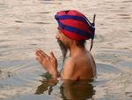 Гори, гори ясно: в Индии с размахом отметили фестиваль огней (фото)