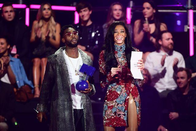 Бибер одержал победу три премии MTV Europe Music Awards