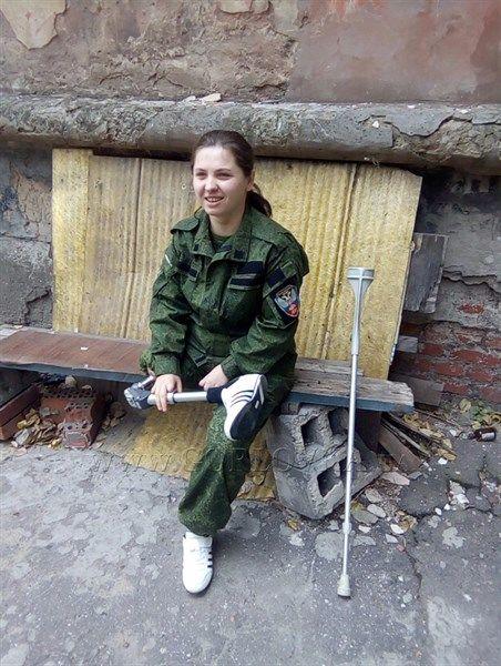 Заборона на в'їзд чоловікам-росіянам триватиме до 26 грудня в 10 областях України: є винятки - Цензор.НЕТ 3303