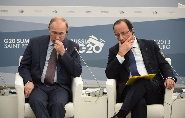 Олланд отказался от второго срока: лучшие фотомоменты с президентом Франции - Последние мировые новости - Франсуа Олланд, выступ
