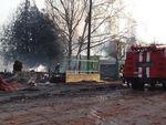 Появились фото смертельного крушения поезда в Болгарии (фото)