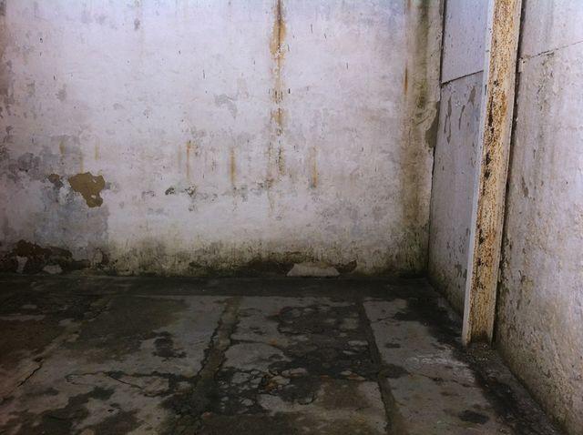 Генпрокуратура показала шокирующие условия вСИЗО наДонбассе  сегодня— Застенки каземата