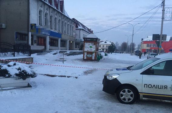 В итоге потасовки один человек умер, шесть ранены— стрельба вОлевске