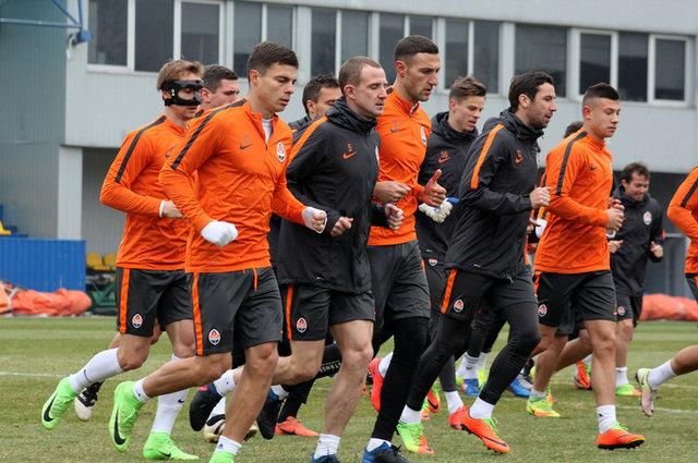 Фонсека: Чемпионат еще не окончен, наш отрыв от«Динамо» ничего неозначает