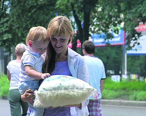 Украинка берет в рот онлайн