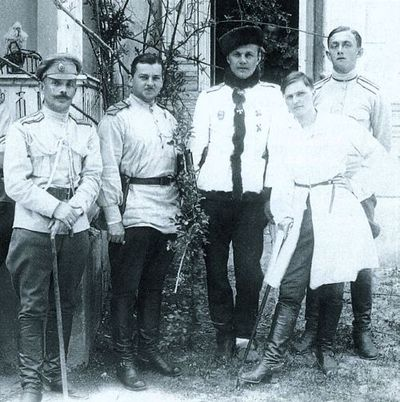 ������� �������� ����� �������-1919