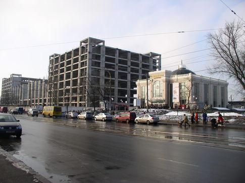 Фото А. Панченко