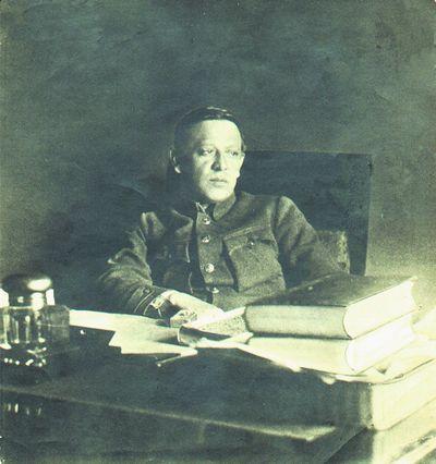 Фото с сайта tehnopolis.com.ua