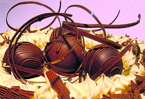 Фото с сайта kozmetika.biz