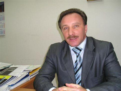 Фото А. Ильченко