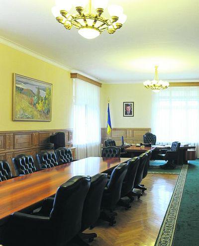 Фото: пресс-служба С. Тигипко