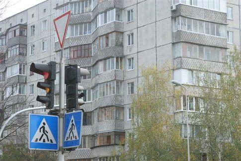 Фото А. Искрицкой