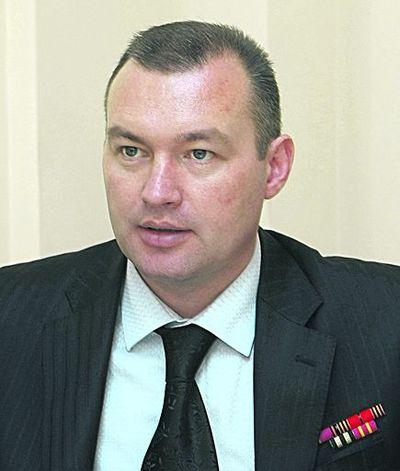 А. Яремчук