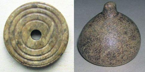 Фото предоставлено Центром археологии Киева