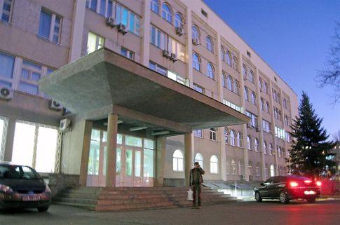 Роддом на севастопольской площади киев официальный сайт в какой программе можно сделать баннер на сайт